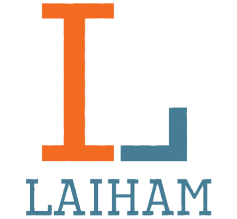 Laiham